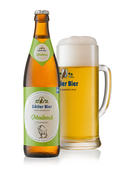zoetler_flasche_glas_maibock_isoc.png